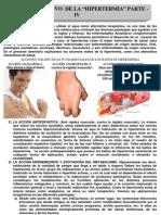 Hipertermia 004.pdf