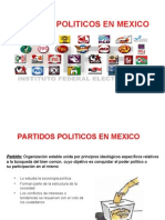 Partidos_politicos Par BB