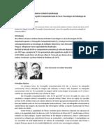 Microsoft Word - Apostila TC