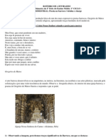 Roteiro de Atividades.doc (2)