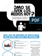 Estudio_consumo_Crossmedia