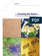 Securing the Future (1)