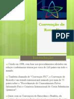 Convenção Roterdan.pptx