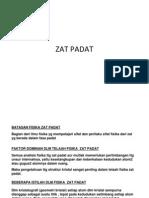 TM 1 2 Zat Padat(1)