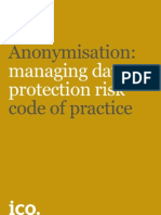 anonymisation_code.pdf