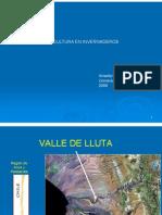 FPC Agricultura en Invernaderos ATorres