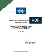 Informe Final Cencosud S.A.docx
