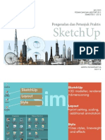tutorial sketchup layout.pdf