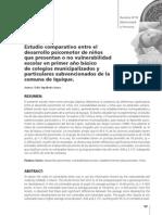 Dialnet-EstudioComparativoEntreElDesarrolloPsicomotorDeNin-4027574
