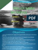 5segundaguerramundial-chaparro-110922191401-phpapp02