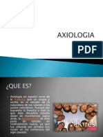 axiologiadiapositivas-110410140314-phpapp01