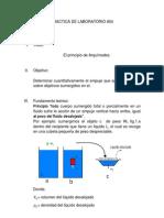 Ultimo Informe Al Fin Caraxo (1)