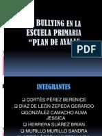 Presentacion Bullying FINAL.pptx