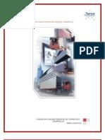 Manual de Apoyo Administracion de Bodega 2009