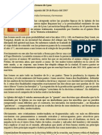 San Ireneo de Lyon.docx