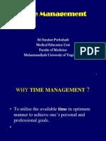 TimeManagementTalk-2