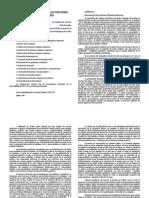 Historia Del Desarrollo de Las Funciones Psiquicas Superiores Cap 4 y 5