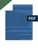 Enfermedades Del Diencefalo