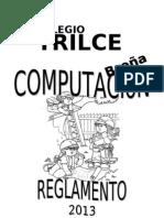reglamento_alumno(1)