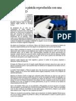 Fisica y Quimica- Trabajo de investigacion- la pistola Liberator.pdf