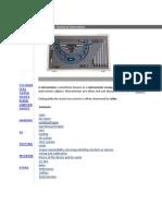 Source Latihan Soal Mikrometer