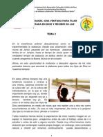 TEMA2_ALABANZA_UNA VENTANA PARA FIJAR LA MIRADA EN DIOS Y RECIBIR SU LUZ.pdf