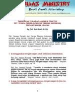MINYAK URAPAN PARIADJI.pdf