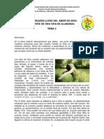 TEMA3_UN CORAZÓN LLENO DEL AMOR DE DIOS_FUENTE DE UNA VIDA DE ALABANZA.pdf