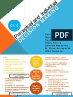 Perceptual Ind DM slideshow.pptx
