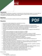 Credito Refaccionario Constructor Concurso Acreedores