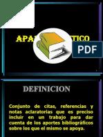 aparato-critico-1227452683596932-9