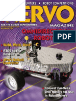 Servo2006 11
