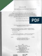 Hélio Kuramoto - Organizacao da Infomação na Web