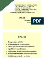 Calor [Modo de Compatibilidade] (1)