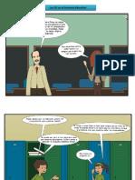 TICS EN EDUCACION.pdf