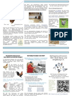 Flyer Christmann GZV_mit_QR_Code.pdf