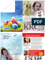 Cover KRC (1) 2013 Final