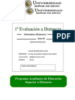 1ra.eval.Distancia.2013 01.Adm