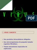 Generalidades Virus[1]