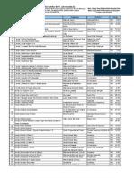 Jam praktis ilmu nahwu pdf sistem belajar 40