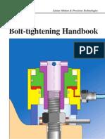 Bolt Tightening Hadbook-SKF.pdf