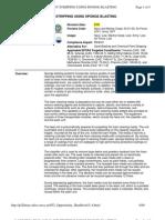Sponge jet blasting.pdf