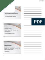Cead 20131 Gestao Publica Pr - Tecnologia Em Gestao Publica - Empreendedorismo - Nr (a2ead394) Slides Tecs1 Empreendorismo Teleaula 1 Temas 1 e 2