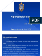 Hipersensibilidad 2.Pps [Modo de Compatibilidad]