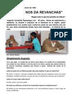entrevista a Augusto Escalante Apaéstegui.docx