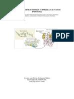 PurworejoProfile.pdf