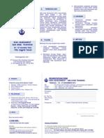 Brosur Risk Ass (05 - 07 DES. 2012) NEW