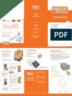 20130114 Informacoes Gerais de Produtos f00063114