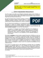 1.+El+Nuevo+Paradigma+Pedagogico