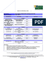 jurnal body scrub.pdf